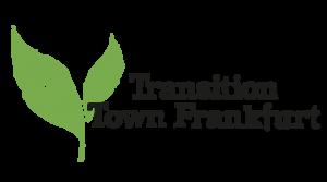 Transition Town Frankfurt