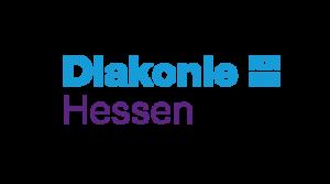 diakonie_hessen