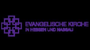 evangelischekirche-hessennassau