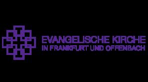 evangelischekircheffmof