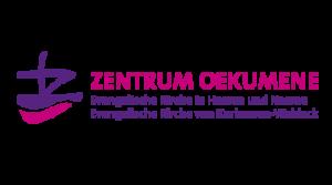 Zentrum Oukumene